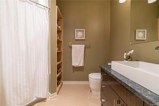 Photo 11: 11 Hunterbrook Road in Winnipeg: Bridgwater Forest Residential for sale (1R)  : MLS®# 1813650