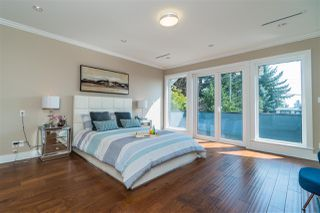 "Photo 11: 235 W 26TH Street in North Vancouver: Upper Lonsdale House for sale in ""UPPER LONSDALE"" : MLS®# R2273118"