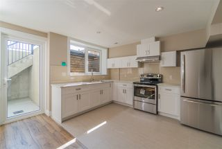 "Photo 17: 235 W 26TH Street in North Vancouver: Upper Lonsdale House for sale in ""UPPER LONSDALE"" : MLS®# R2273118"