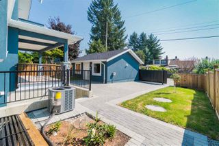"Photo 18: 235 W 26TH Street in North Vancouver: Upper Lonsdale House for sale in ""UPPER LONSDALE"" : MLS®# R2273118"