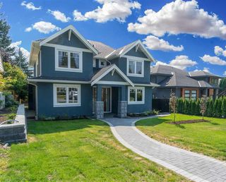 """Main Photo: 235 W 26TH Street in North Vancouver: Upper Lonsdale House for sale in """"UPPER LONSDALE"""" : MLS®# R2273118"""