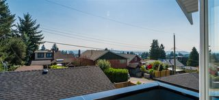 "Photo 14: 235 W 26TH Street in North Vancouver: Upper Lonsdale House for sale in ""UPPER LONSDALE"" : MLS®# R2273118"