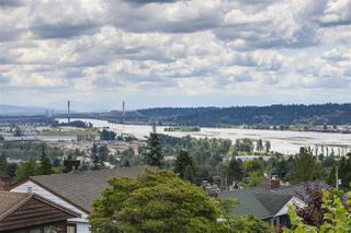 "Photo 1: 920 SURREY Street in New Westminster: The Heights NW House for sale in ""The Heights"" : MLS®# R2276735"