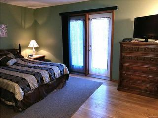 Photo 8: 115 NORTH HILL Drive in East St Paul: North Hill Park Residential for sale (3P)  : MLS®# 1816530