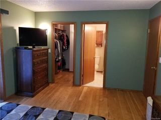 Photo 9: 115 NORTH HILL Drive in East St Paul: North Hill Park Residential for sale (3P)  : MLS®# 1816530
