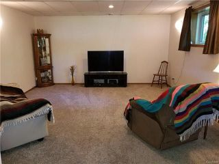Photo 14: 115 NORTH HILL Drive in East St Paul: North Hill Park Residential for sale (3P)  : MLS®# 1816530