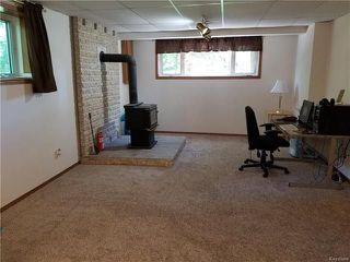 Photo 15: 115 NORTH HILL Drive in East St Paul: North Hill Park Residential for sale (3P)  : MLS®# 1816530