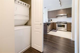 Photo 12: 431 9388 MCKIM Way in Richmond: West Cambie Condo for sale : MLS®# R2281282