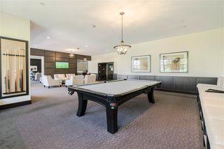 Photo 18: 431 9388 MCKIM Way in Richmond: West Cambie Condo for sale : MLS®# R2281282