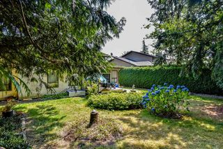 Photo 6: 6315 195B Street in Surrey: Clayton House for sale (Cloverdale)  : MLS®# R2293404