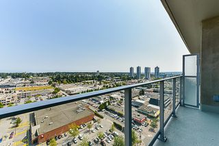 "Photo 19: 2001 13495 CENTRAL Avenue in Surrey: Whalley Condo for sale in ""3 CIVIC PLAZA"" (North Surrey)  : MLS®# R2296563"