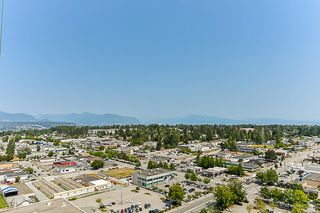 "Photo 20: 2001 13495 CENTRAL Avenue in Surrey: Whalley Condo for sale in ""3 CIVIC PLAZA"" (North Surrey)  : MLS®# R2296563"