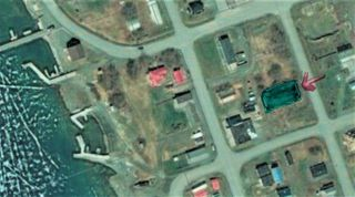 Main Photo: LOT 17 - 18 SECOND Street: Atlin Home for sale (Terrace (Zone 88))  : MLS®# R2296965