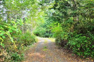Photo 1: LOT B Leda Rd in SOOKE: Sk East Sooke Land for sale (Sooke)  : MLS®# 795496