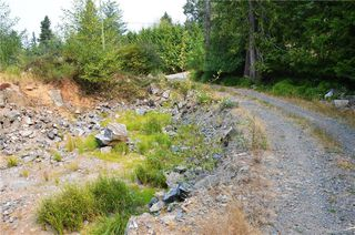 Photo 16: LOT B Leda Rd in SOOKE: Sk East Sooke Land for sale (Sooke)  : MLS®# 795496