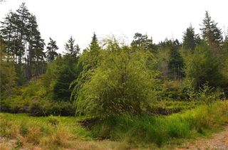 Photo 3: LOT B Leda Rd in SOOKE: Sk East Sooke Land for sale (Sooke)  : MLS®# 795496