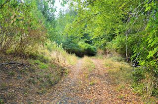 Photo 15: LOT B Leda Rd in SOOKE: Sk East Sooke Land for sale (Sooke)  : MLS®# 795496