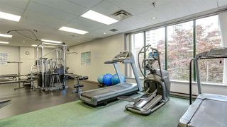 "Photo 18: 1101 1199 EASTWOOD Street in Coquitlam: North Coquitlam Condo for sale in ""SELKIRK"" : MLS®# R2299298"