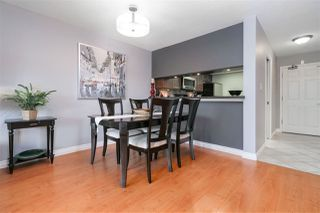 "Photo 6: 1101 1199 EASTWOOD Street in Coquitlam: North Coquitlam Condo for sale in ""SELKIRK"" : MLS®# R2299298"