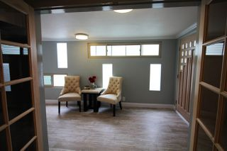 Photo 8: CARLSBAD SOUTH Manufactured Home for sale : 2 bedrooms : 7232 Santa Barbara #318 in Carlsbad