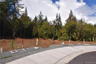Photo 17: Lot 19 West Trail Court in SOOKE: Sk Broomhill Land for sale (Sooke)  : MLS®# 399567
