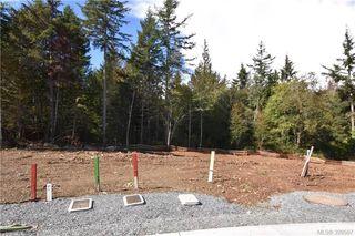 Photo 16: Lot 19 West Trail Court in SOOKE: Sk Broomhill Land for sale (Sooke)  : MLS®# 399567
