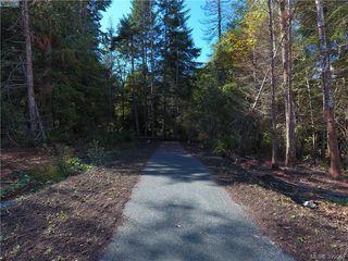 Photo 8: Lot 19 West Trail Court in SOOKE: Sk Broomhill Land for sale (Sooke)  : MLS®# 399567