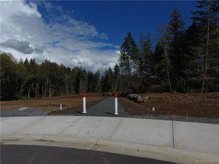 Photo 9: Lot 19 West Trail Court in SOOKE: Sk Broomhill Land for sale (Sooke)  : MLS®# 399567