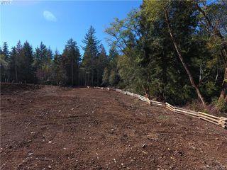 Photo 7: Lot 19 West Trail Court in SOOKE: Sk Broomhill Land for sale (Sooke)  : MLS®# 399567