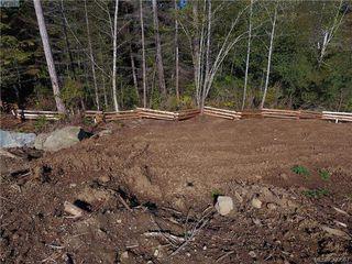 Photo 18: Lot 19 West Trail Court in SOOKE: Sk Broomhill Land for sale (Sooke)  : MLS®# 399567