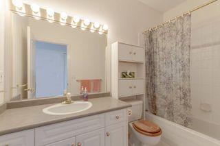 Photo 11: 20112 121 Avenue in Maple Ridge: Northwest Maple Ridge House for sale : MLS®# R2306542