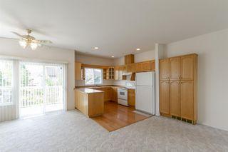Photo 17: 20112 121 Avenue in Maple Ridge: Northwest Maple Ridge House for sale : MLS®# R2306542