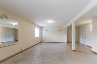 Photo 20: 20112 121 Avenue in Maple Ridge: Northwest Maple Ridge House for sale : MLS®# R2306542