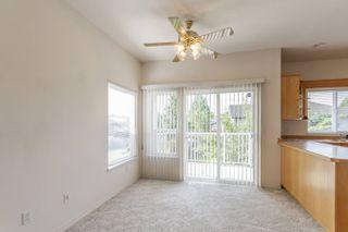 Photo 4: 20112 121 Avenue in Maple Ridge: Northwest Maple Ridge House for sale : MLS®# R2306542