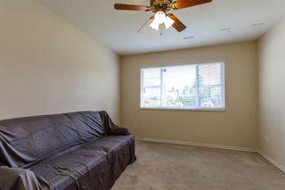 Photo 16: 20112 121 Avenue in Maple Ridge: Northwest Maple Ridge House for sale : MLS®# R2306542