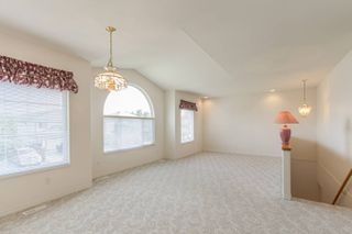 Photo 2: 20112 121 Avenue in Maple Ridge: Northwest Maple Ridge House for sale : MLS®# R2306542