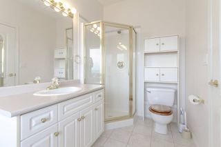 Photo 9: 20112 121 Avenue in Maple Ridge: Northwest Maple Ridge House for sale : MLS®# R2306542