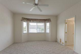 Photo 7: 20112 121 Avenue in Maple Ridge: Northwest Maple Ridge House for sale : MLS®# R2306542