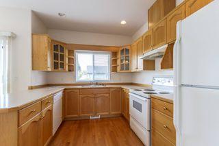 Photo 5: 20112 121 Avenue in Maple Ridge: Northwest Maple Ridge House for sale : MLS®# R2306542