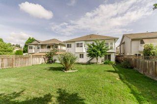 Photo 14: 20112 121 Avenue in Maple Ridge: Northwest Maple Ridge House for sale : MLS®# R2306542