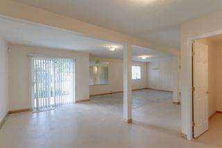 Photo 12: 20112 121 Avenue in Maple Ridge: Northwest Maple Ridge House for sale : MLS®# R2306542