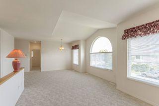 Photo 3: 20112 121 Avenue in Maple Ridge: Northwest Maple Ridge House for sale : MLS®# R2306542