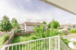 Photo 13: 20112 121 Avenue in Maple Ridge: Northwest Maple Ridge House for sale : MLS®# R2306542