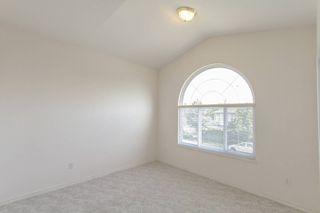 Photo 10: 20112 121 Avenue in Maple Ridge: Northwest Maple Ridge House for sale : MLS®# R2306542