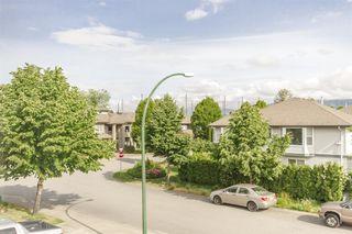 Photo 15: 20112 121 Avenue in Maple Ridge: Northwest Maple Ridge House for sale : MLS®# R2306542