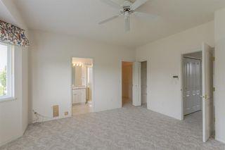 Photo 19: 20112 121 Avenue in Maple Ridge: Northwest Maple Ridge House for sale : MLS®# R2306542
