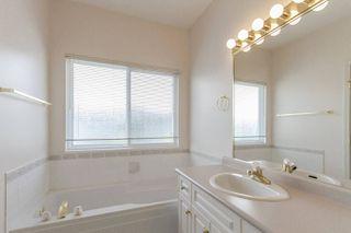 Photo 8: 20112 121 Avenue in Maple Ridge: Northwest Maple Ridge House for sale : MLS®# R2306542
