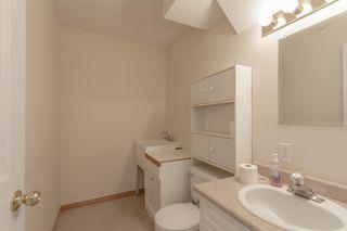 Photo 21: 20112 121 Avenue in Maple Ridge: Northwest Maple Ridge House for sale : MLS®# R2306542