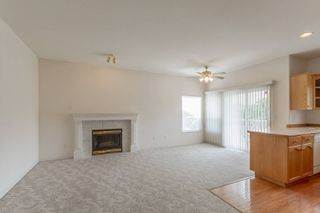 Photo 6: 20112 121 Avenue in Maple Ridge: Northwest Maple Ridge House for sale : MLS®# R2306542