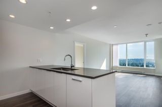 "Photo 2: 2402 3100 WINDSOR Gate in Coquitlam: New Horizons Condo for sale in ""THE LLOYD BY WINDSOR GATE"" : MLS®# R2308040"